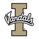 University of Idaho logo.
